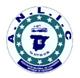 Logo ANLIC