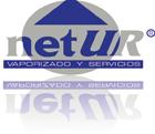logo_reflejo